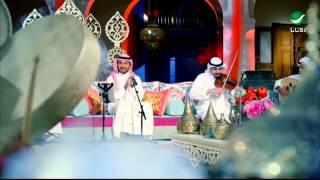 Majid Al Mohandis ... Twllaet Bek - Video Clip   ماجد المهندس ... تولعت بك - كليب