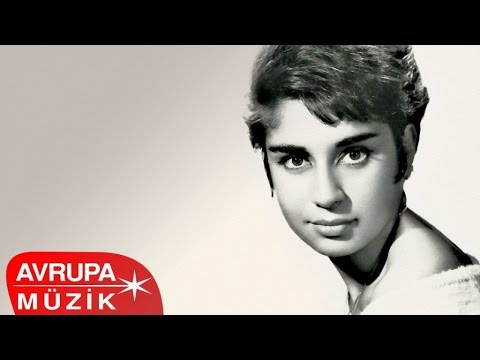 Asu Maralman - Asu Maralman 50. Yıl (Full Albüm)