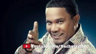 Hector Acosta - Super Bachata Mix 2017  Una Hora Completa De Exitos