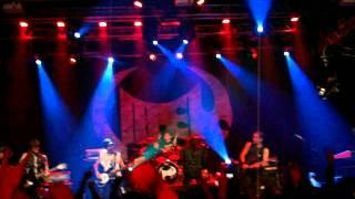Video Show Viper dia 01/07/2012 - To Live Again! download MP3, 3GP, MP4, WEBM, AVI, FLV Oktober 2018