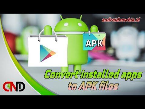 Cara Membuat Apk Di Play Store Android Tanpa Instal Aplikasi