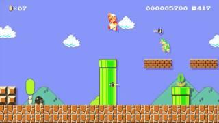 Mario 1PV