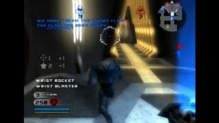 star wars battlefront 2 online gameplay ps2 2013 live commentary