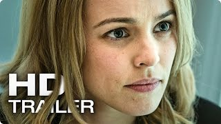 SPOTLIGHT Trailer German Deutsch (2016)