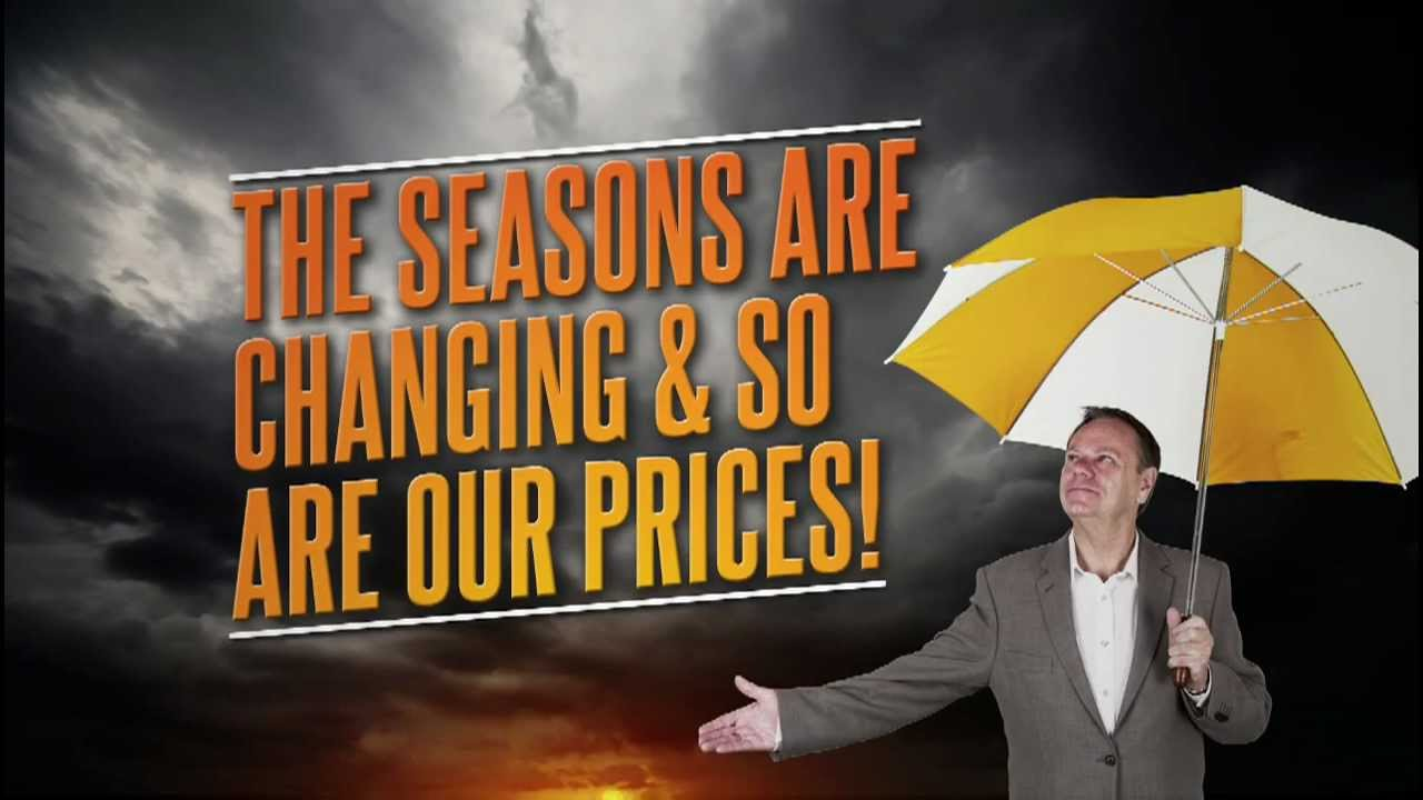 Lighting Plus Change Of Season Sale