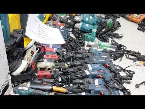 Sale Off May Củ Giá Rẻ Bao Ship Toàn Quốc