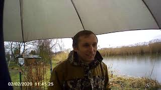 Рыбалка с Сергеем полезные советы Выбор спиннинга Часть 3