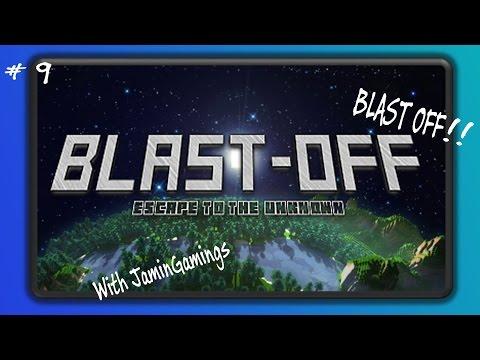 (Old Video) Making Cider.... Sort of|#9 Blast off