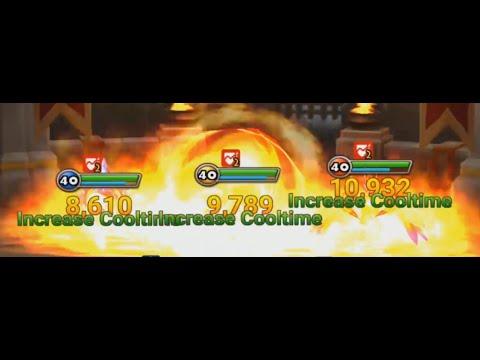 YDCB Summoners War - Waifu Wars, Kaito Attempt, Highlights