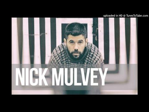 Nick Mulvey - April with lyrics