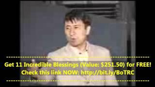 بو سانشيز حقا غنية نادي عينة الفيديو - إنشاء الثروة المعتقد