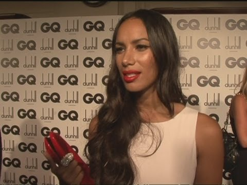 Leona Lewis to join X Factor panel as guest judge