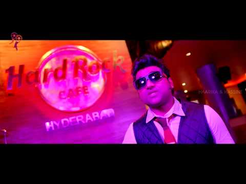 S/o Satyamurthy Promotional Song Teaser || Allu Arjun, DSP, Trivikram