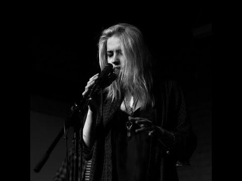 Judy Rain - Ne Obo Vsem [live]