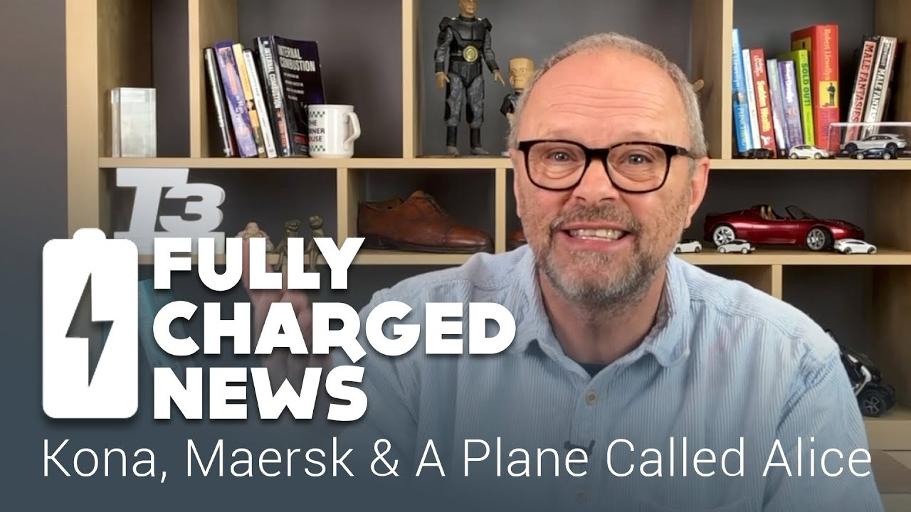 kona-maersk-a-plane-called-alice-fully-charged