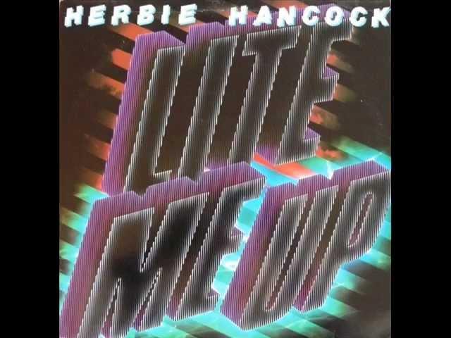 herbie-hancock-motor-mouth-1982-cyril-moreno