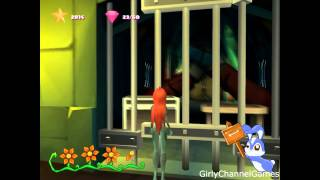 Winx club School of fairies - cloud tower 2 Episode 20 video game PC by Girly Channel Games(, 2014-11-12T15:04:07.000Z)