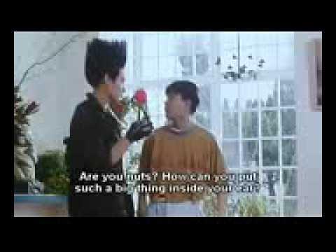 vlc record 2015 07 24 09h43m53s Phim lẽ Hongkong   Trường Học Bá Vương 3gp