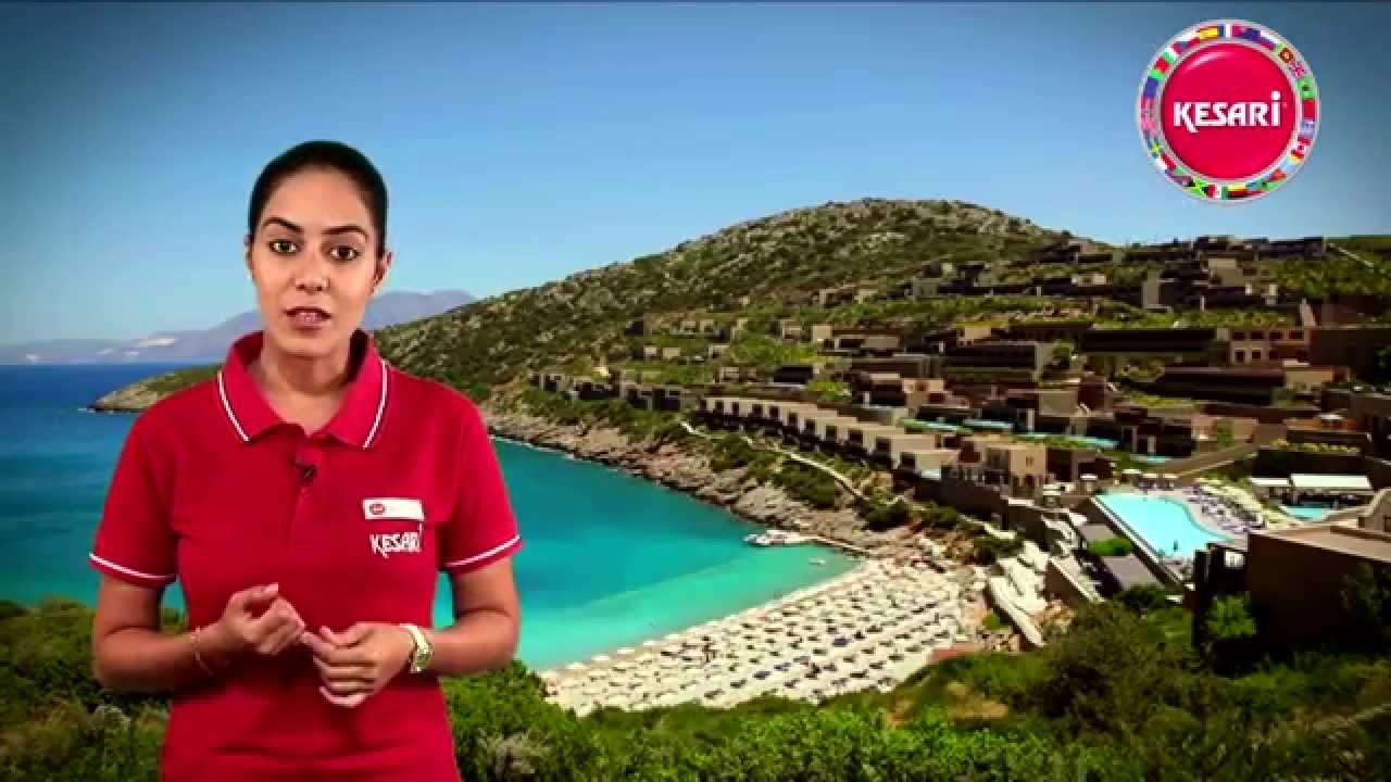 Kesari Tours Dream Destination Europe