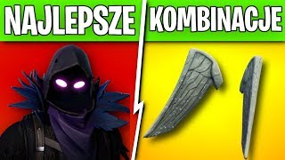 5 BEST SKINS COMBINATIONS/ft. Paczol | Fortnite Battle Royale