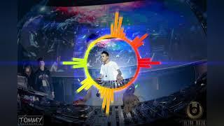 Chỉ Còn Lại Chút Tình Người Remix - Montube tv