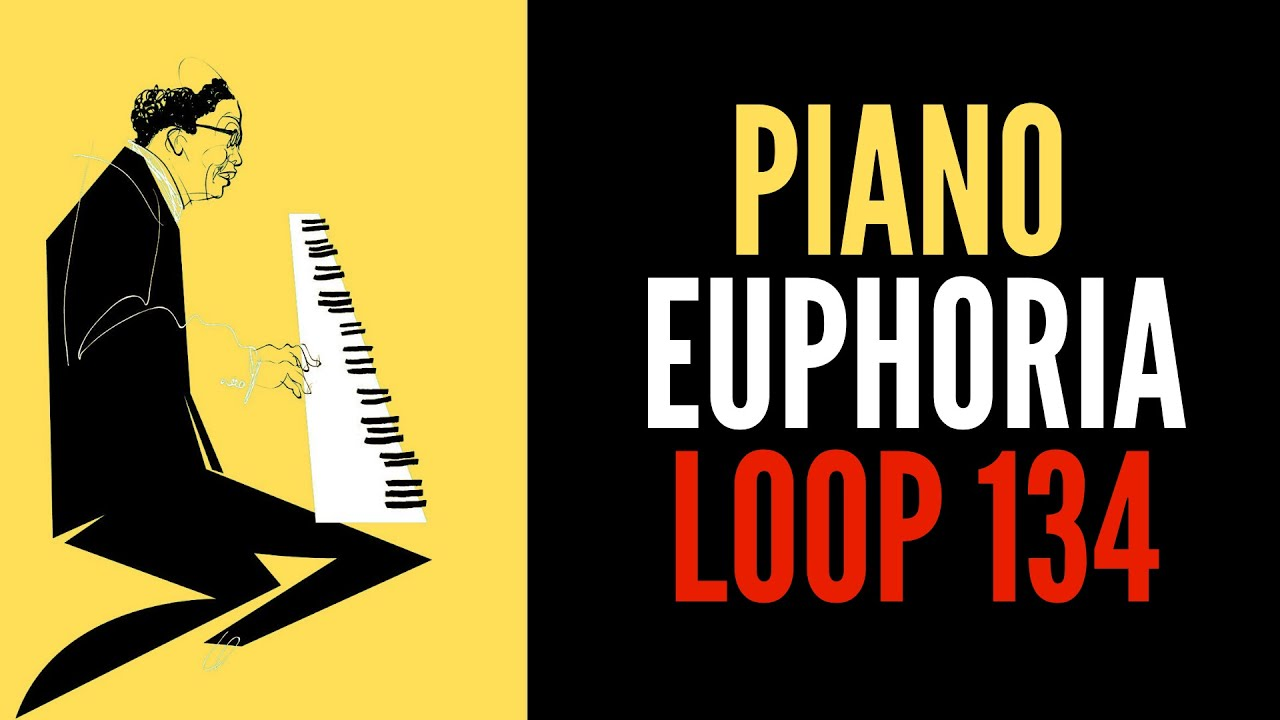 🅵🆁🅴🅴 LOOP #134 - SAMPLE PACK FREE DOWNLOAD, FREE LOOP KITS, FREE MELODY  LOOPS