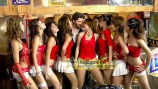 Aa Dekhen Zara - Gazab (Full Song) Non Video With mp3 full fast Voice