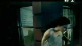 Evansence Feat Linkin Park Wake Me Up Inside