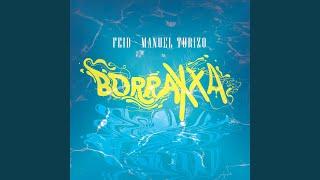 Play BORRAXXA