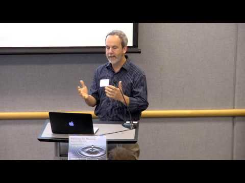 Jordan Ruyle | E-Portfolios: A Tool for Assessment and Reflection | Berkeley STIR 2017