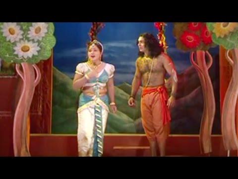 New Malayalam Drama | VAISALI | Nadam Communications Presents