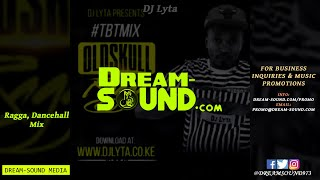 DJ Lyta - Quarantine Oldskul Ragga Mix 2020 Ft Shaggy Freddie McGregor Shabba Ranks Ras Shiloh