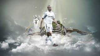 Ronaldo Luis Nazario de Lima perfect player, fenomeno(Рона́лдо Луи́с Наза́рио де Ли́ма / Ronaldo Luis Nazario de Lima / феномен роналдо / Зубастик - самый лучший..., 2013-12-22T11:13:56.000Z)