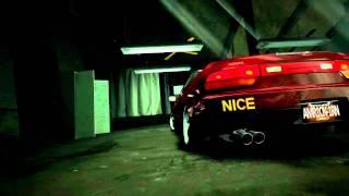 NFSW: 240SX Thumbnail