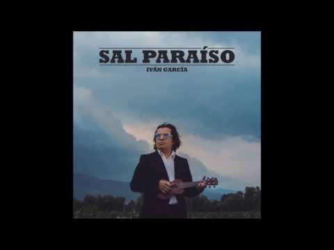 Paraiso - Ivan Garcia