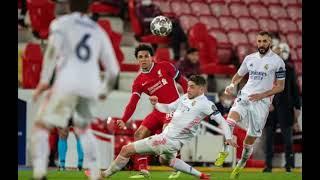 Гранды европейского футбола объявили о создании Суперлиги В УЕФА грозят исключением