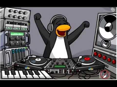 Dj GomeZ -- Electro Mix...
