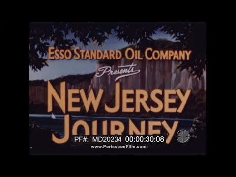 1940s-new-jersey-travelogue-atlantic-city-asbury-park-trenton-md20234