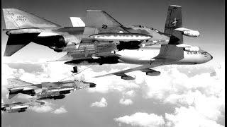 Wojna i Broń - Wojna powietrzna nad Wietnamem