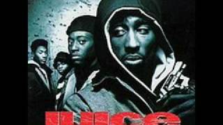 Big Daddy Kane- Nuff' Respect