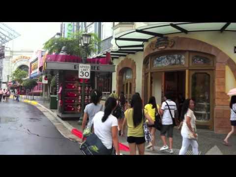 Integrated Resorts (promo vid)