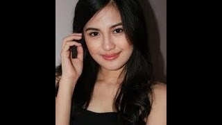 Repeat youtube video Girl On Fire - Julie Anne San Jose's Version