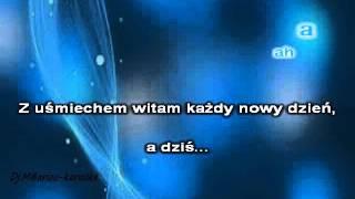 Karaoke - Boys - A ja się teraz bawię