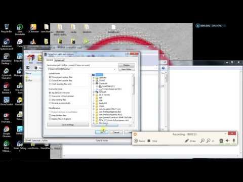 Download Blur Free Full Version PC Game [No-Torrent]