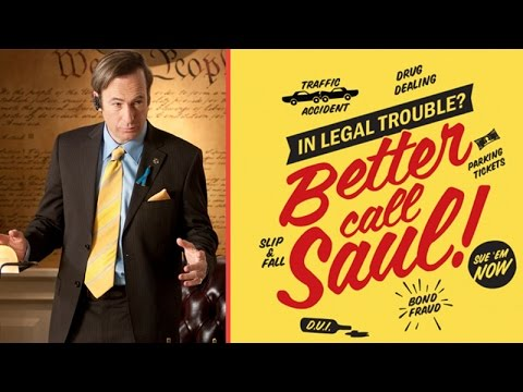 Better Call Saul NOMINATED in 3 Categories at the Primetime Emmys Awards 2016
