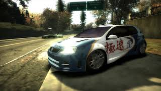 Need For Speed '' Most Wanted '' Episode 23 [ ShorgoBD ]