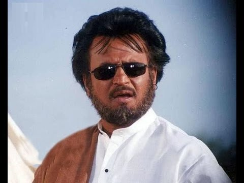 top ten rajinikanth movie punch dialogues till 2010