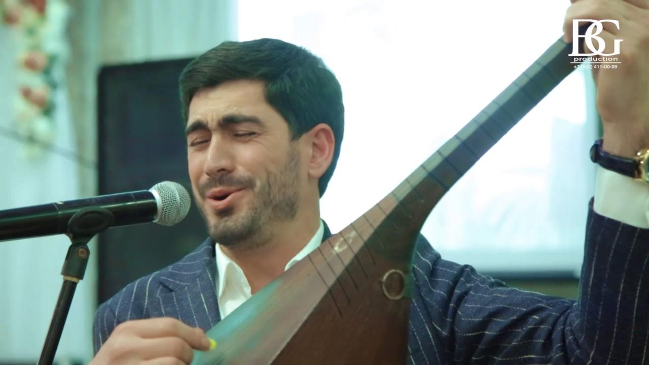 Təranə Gədəbəyli , Şəhriyar Qaraxanlı, Rasim Qayıbov--Cəlili havası