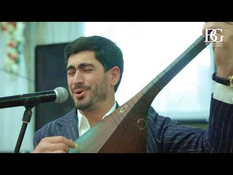 Asiq Esger Osmanov - Ana laylasi BGproduction86 2020 NEW  #esgerosmamov #bgproduction86 indir