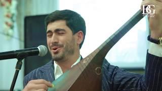 Asiq Esger Osmanov - Ana laylasi BGproduction86 2020 NEW  esgerosmamov bgproduction86